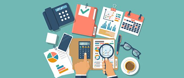 Report de 3 mois du délai de dépôt des comptes annuels de l'entreprise chez le comptable