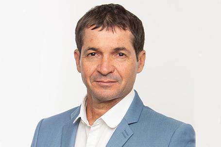 NATIVEL Jean-François