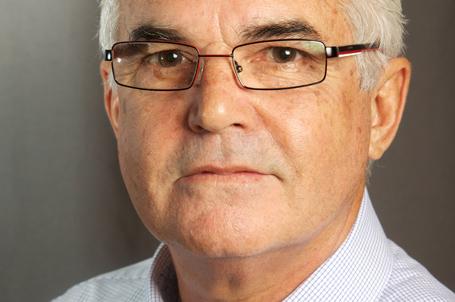 HOARAU Marc-André