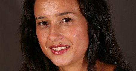 VAISSETTE  Patricia