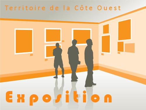 exposition-Territoire-de-la-Cote-Ouest