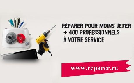 reparer
