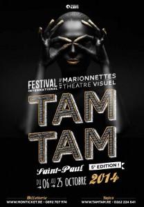 5eme-edition-tam-tam-festival-208x300