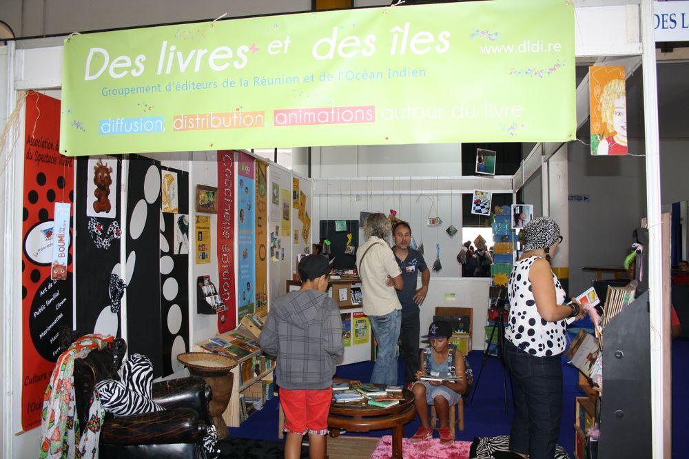 Festival livre jeunesse (2)