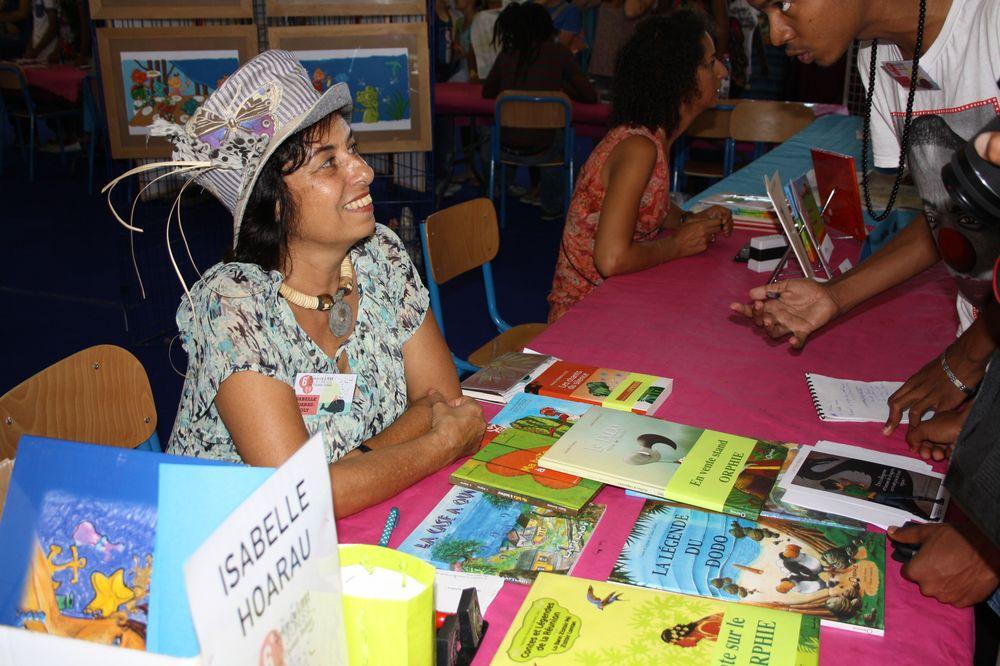 Festival livre jeunesse (4)