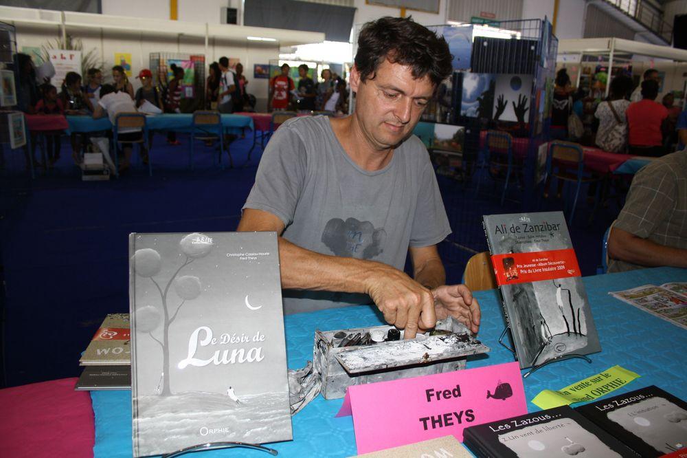 Festival livre jeunesse (5)