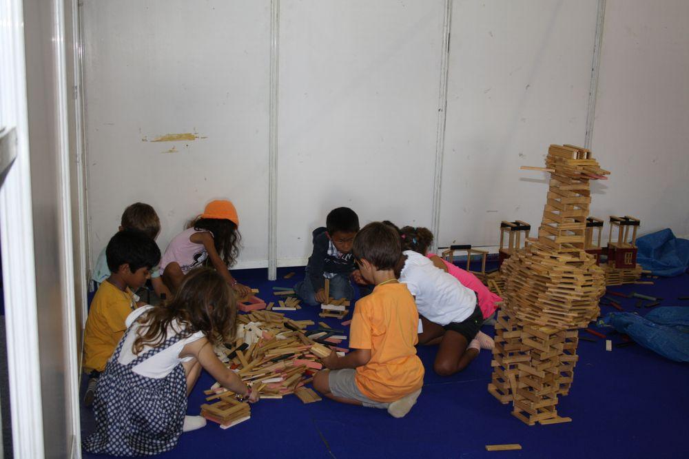 Festival livre jeunesse (8)