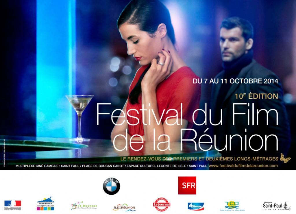 festival-dufilm-de-la-reunion-2014-1024x740