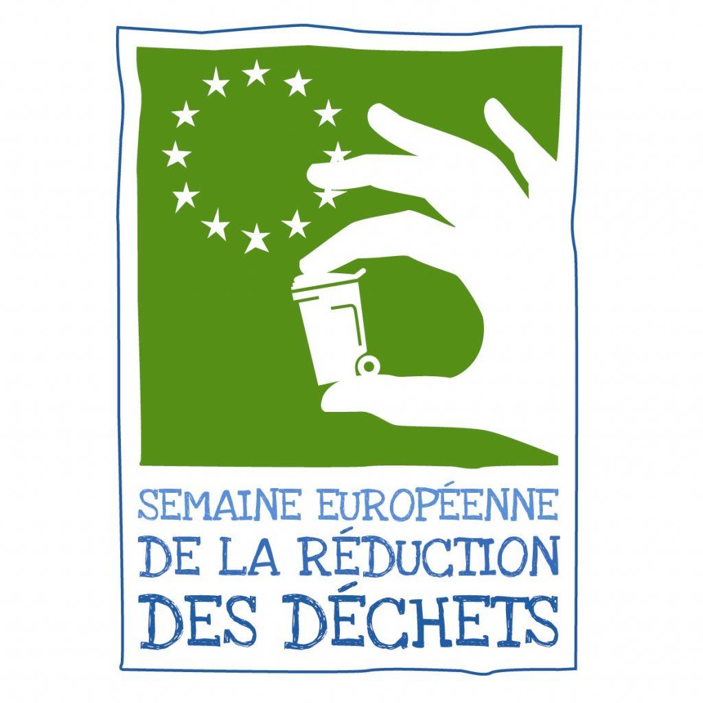 LOGO-FRANCAIS-DEGRADE