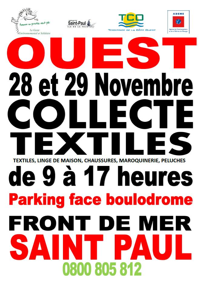 collecte_textile
