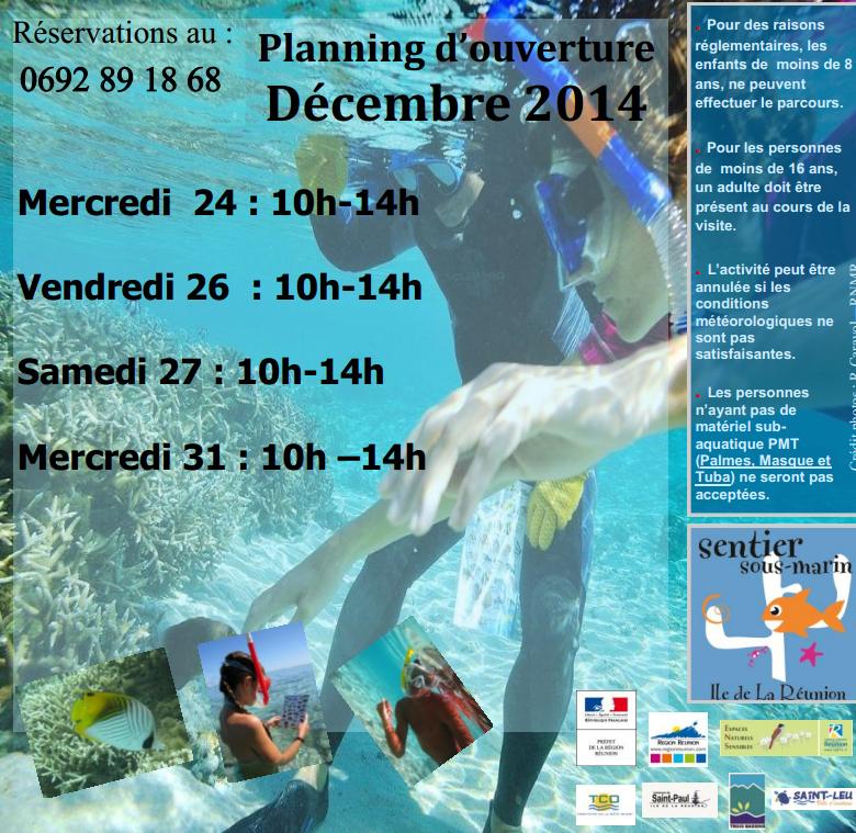 planning_mois_de_decembre_2014