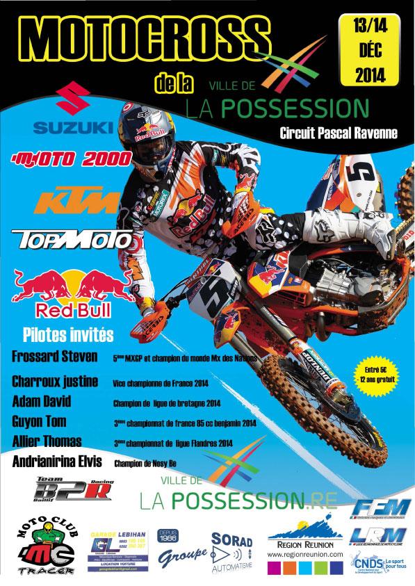 affiche-motocross-74347