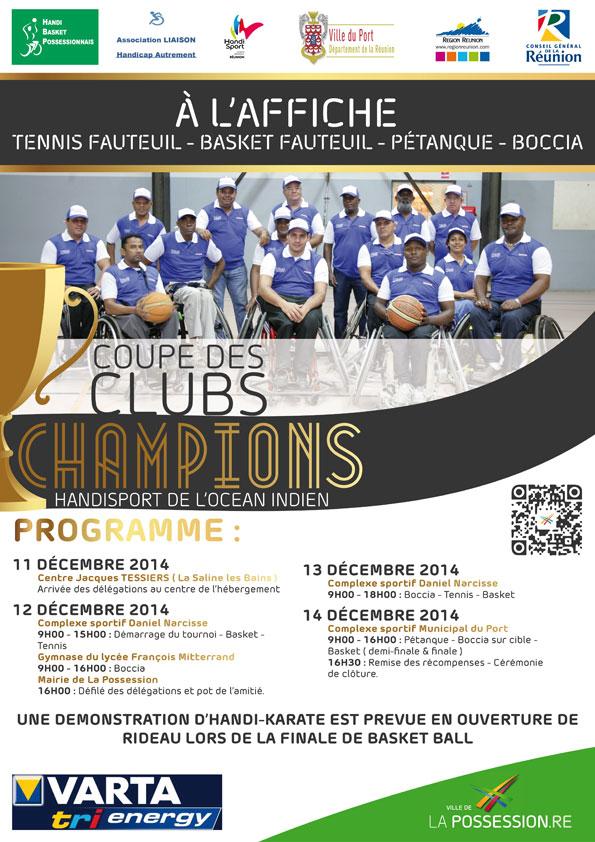 coupe-des-clubs-champions-02-41712