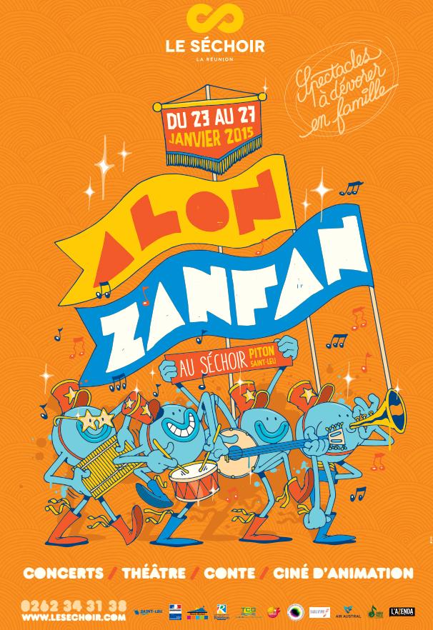 alon-zanfan