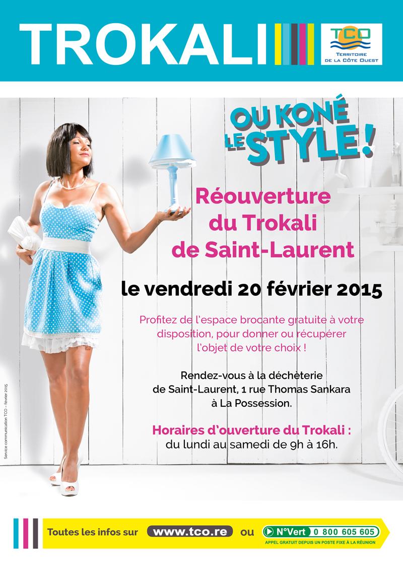 Réouverture-du-Trokali-de-Saint-Laurent
