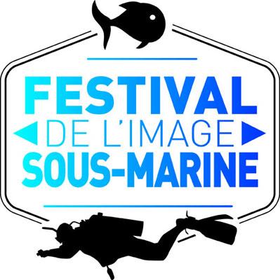 oncours photos et vidéos Festival de l'image sous-marine