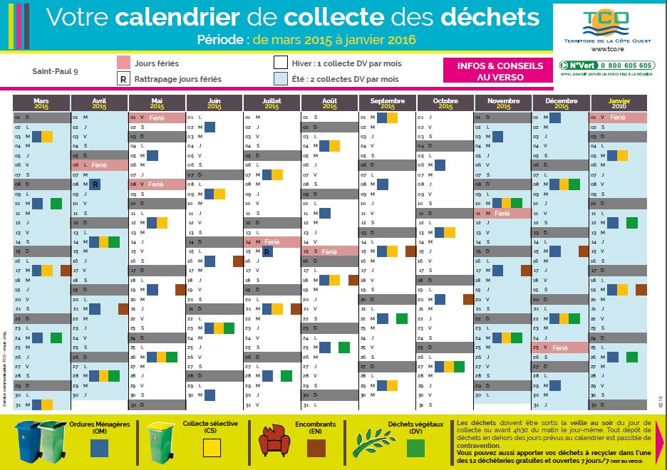 calendrier_collecte