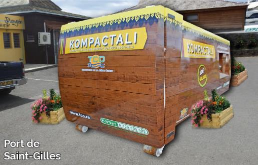 Kompactali-210415-19