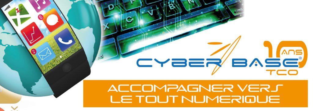 Les-cyber-base-du-TCO-fête-leurs-dix-ans