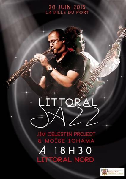 littoral jazz