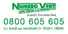 numero-vert1