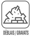Déblais-gravats.jpg