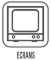 Ecrans.jpg