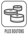 Piles-Boutons.jpg