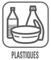 Plastiques.jpg