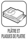 Platre-et-plaques-de-plat.jpg