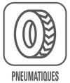 Pneumatiques.jpg