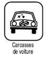 carcasses-voitures.jpg