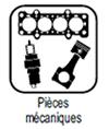 pieces-mecaniques.jpg