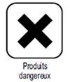 produits-dangereux.jpg