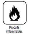 produits-inflammables.jpg