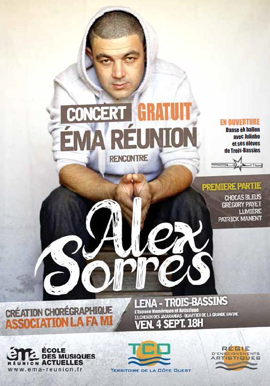 alex_sorres