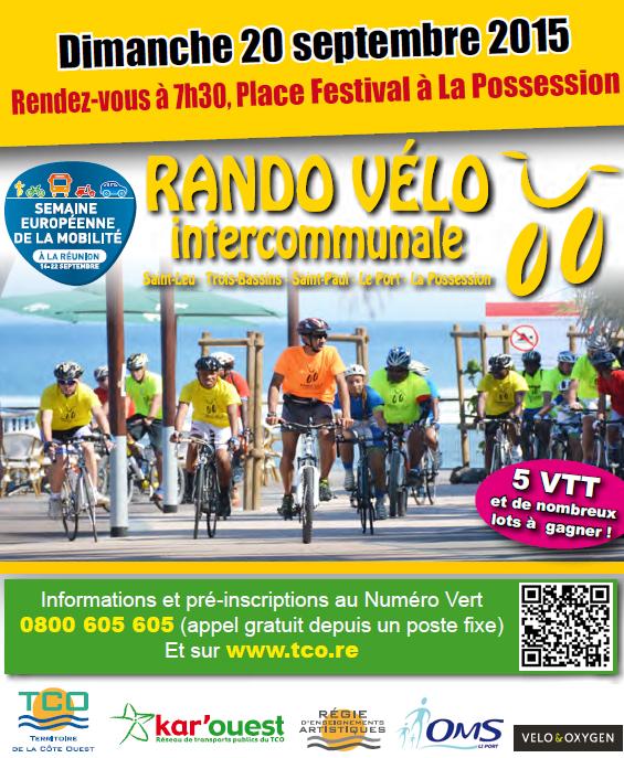 rando-velo-2015-tco