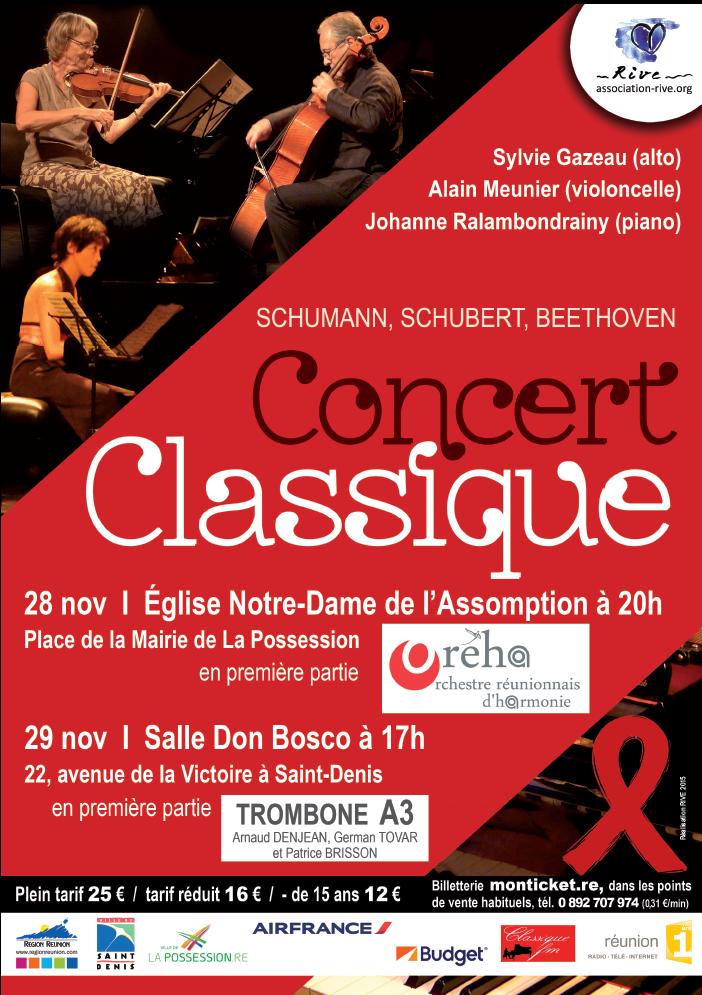 concertclassique
