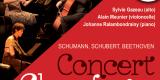 concertclassiqueune