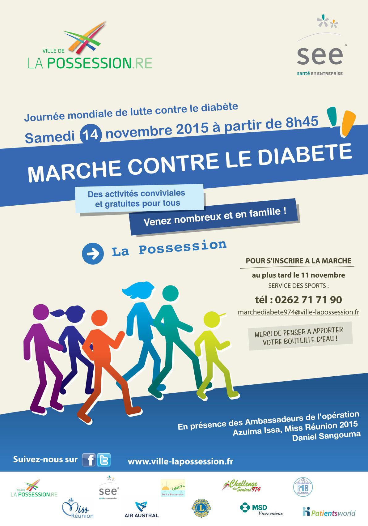 marche-diabete_affiche