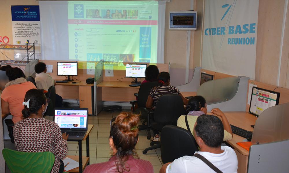 Atelier-Cyber-base-Saint-Leu