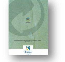 PDEMA: Plan Départemental d'Élimination des déchets Ménagers et Assimilés