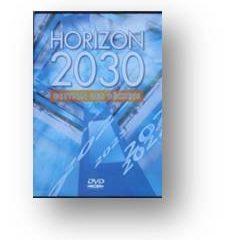 Horizon 2030: Gestion des déchets