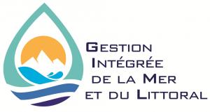 Logo GIML
