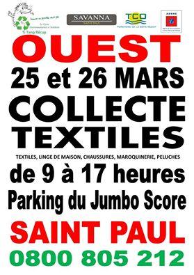 collecte-textiles