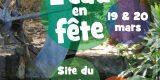 fete_eau