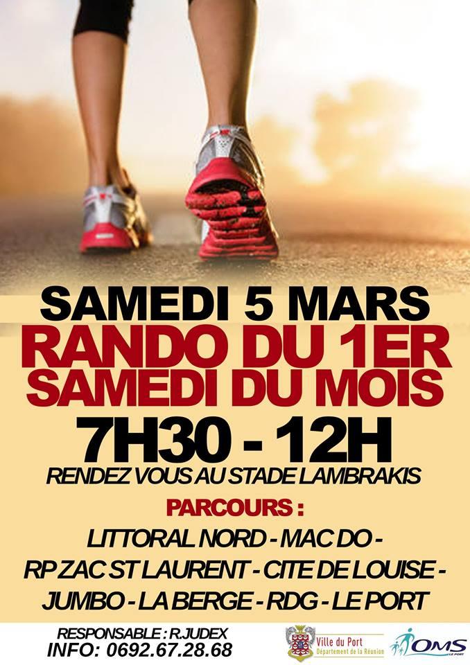 rando_1er_samedi