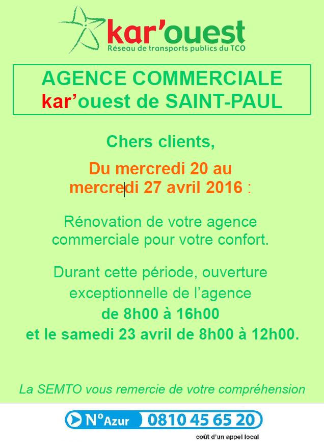 Rénovation-de-votre-agence-commerciale-Kar'Ouest-de-Saint-Paul