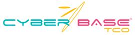 Logo Cyber-base®