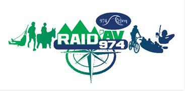 logo raid av